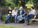 piknik-v-botanicke-zahrade-06-2018_43
