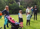 piknik-v-botanicke-zahrade-06-2018_4