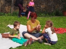 piknik-v-botanicke-zahrade-06-2018_50