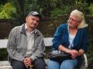 piknik-v-botanicke-zahrade-06-2018_52