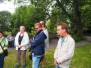 piknik-v-botanicke-zahrade-06-2018_55