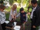 piknik-v-botanicke-zahrade-06-2018_60