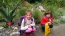 piknik-v-botanicke-zahrade-06-2018_76