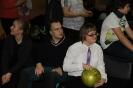bowling_01-2018_18