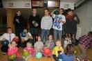 bowling_01-2018_20