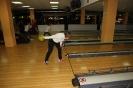 bowling_01-2018_8