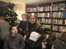 vanocni-schuzka-kavarniku-17-12-2019_11