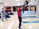 Bowling za vysvědčení