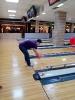 bowling_za_vysvedceni_02-2020_5