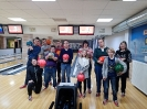 bowling_za_vysvedceni_02-2020_8