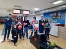 bowling_za_vysvedceni_02-2020_9