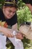 piknik-u-koni-06-2021_19
