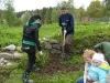 Firemní dobrovolnické dny