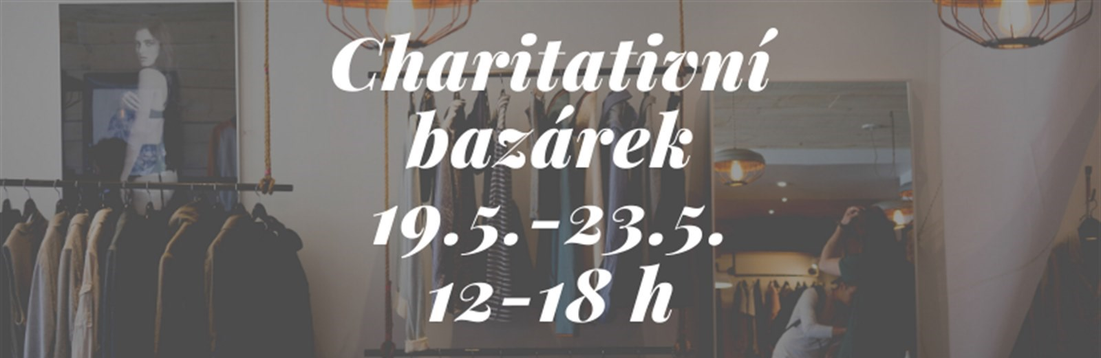 bazarek-19-05-2020.jpg